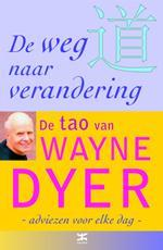 wayne dyer essay Wayne dyer , the author of the in this book, staying on the path, dr dyer sums up the most important insights into small sayings - each 1 to 2 sentences long.