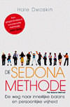 De Sedona methode