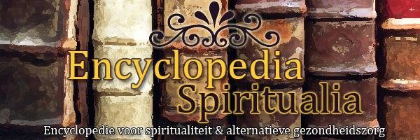 Encyclopedia Spiritualia